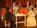 Giselle | Escola de Dança Petite Danse