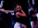 Nos Passos da Dança | Escola de Dança Petite Danse