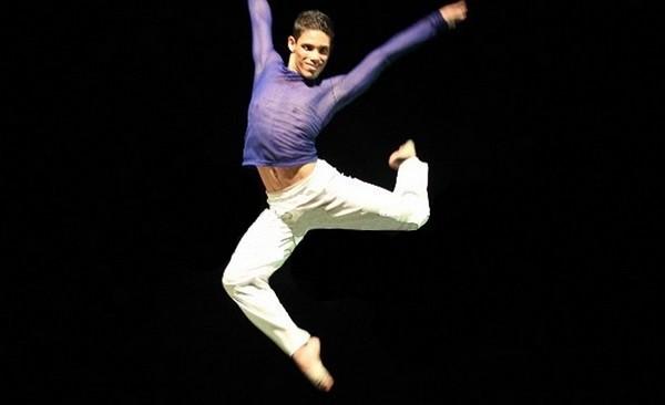 """Projeto Social """"Dançar a Vida"""" - Escola de Dança Petite Danse"""