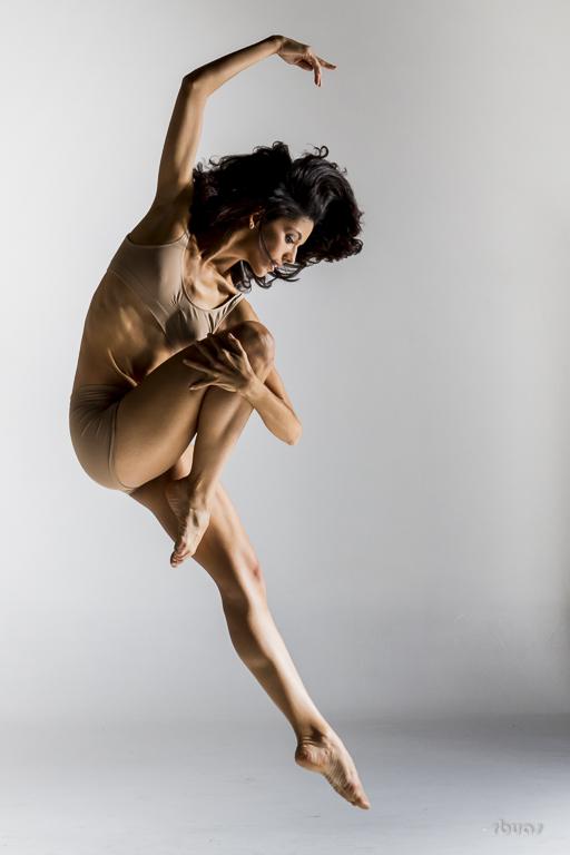 Gabriela Mattos | Escola de Dança Petite Danse