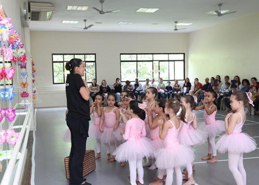 aula-publica-petite-danse-4