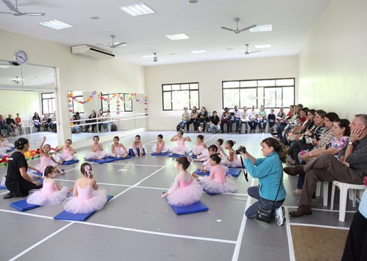aula-publica-petite-danse-5