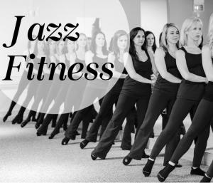 Jazz Fitness Tijuca