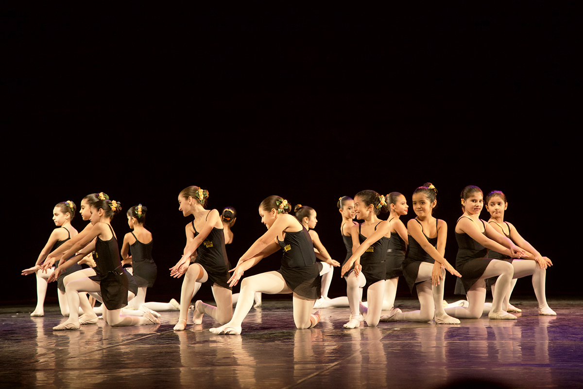 encontro-de-alunos-petite-danse-2016-14