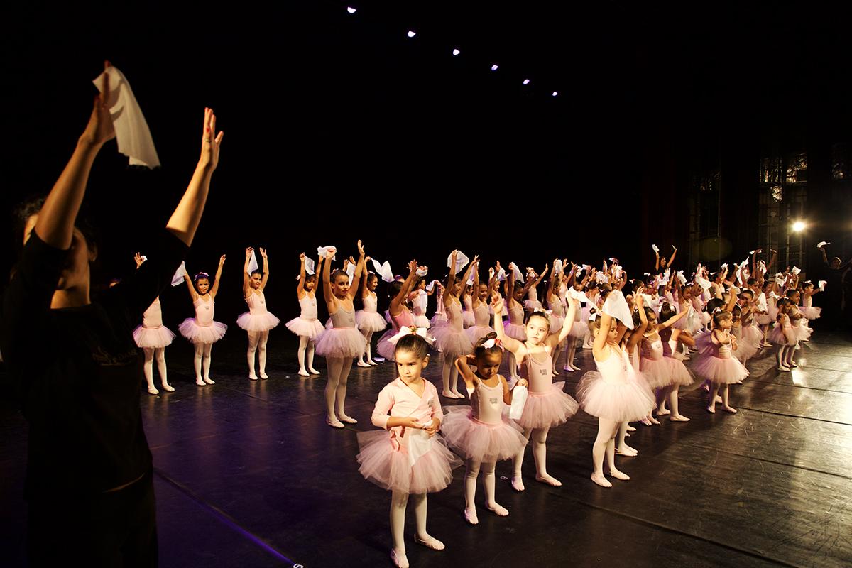 encontro-de-alunos-petite-danse-2016-2