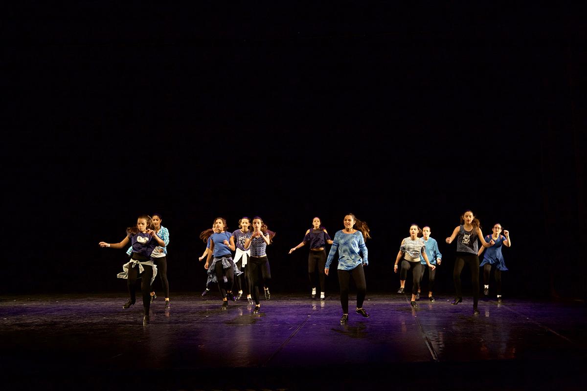 encontro-de-alunos-petite-danse-2016-22
