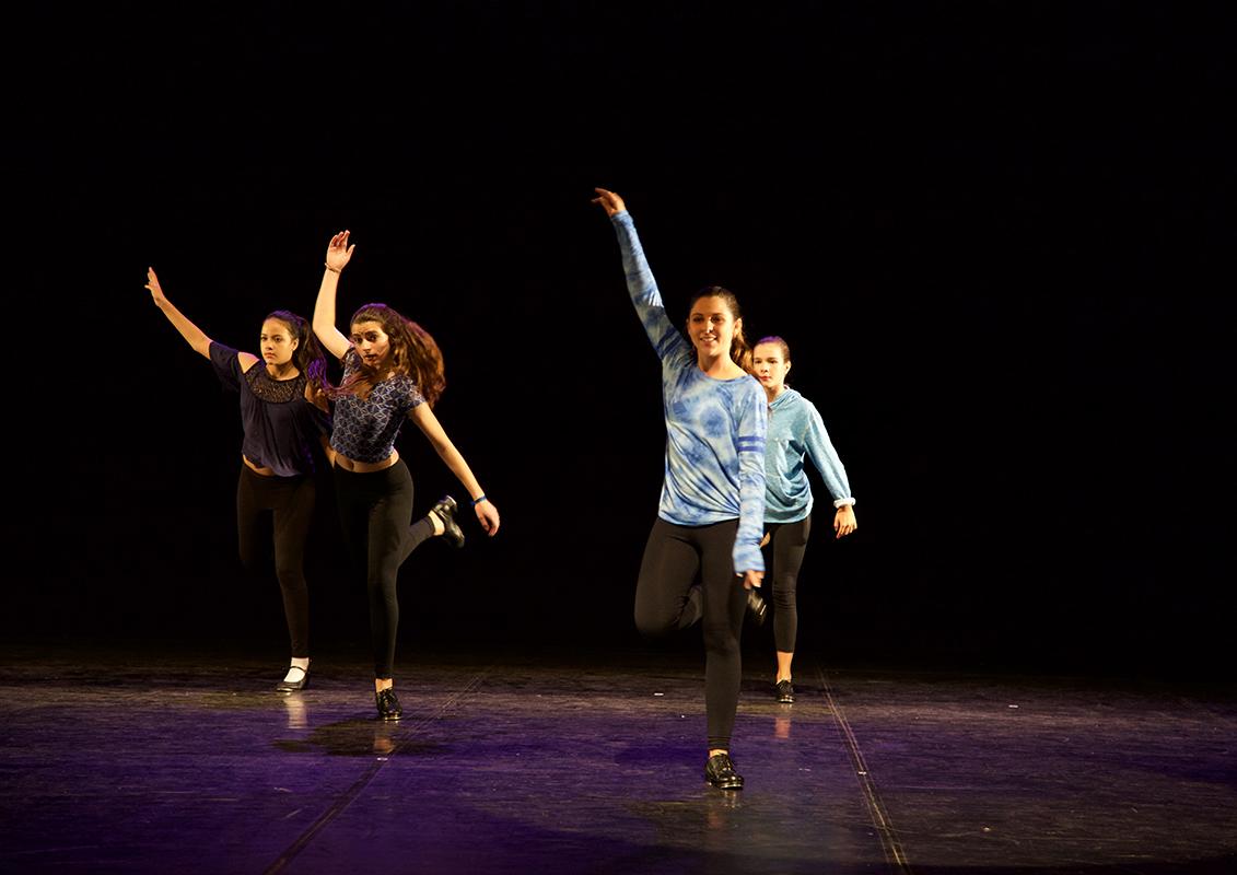 encontro-de-alunos-petite-danse-2016-23