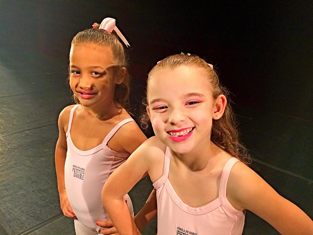 encontro-de-alunos-petite-danse-2016-24