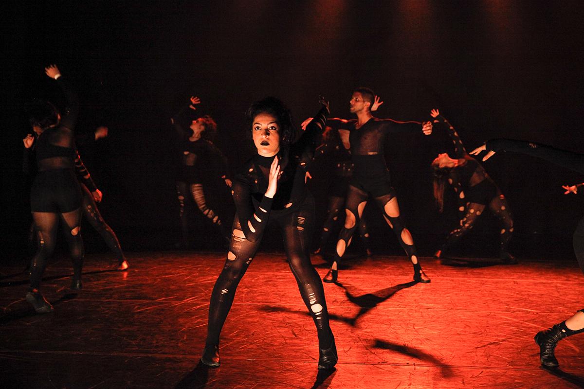 encontro-estudos-coreograficos-10