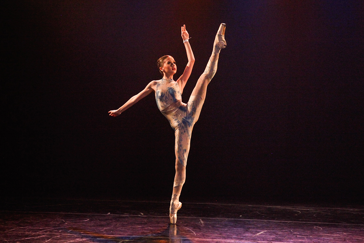encontro-estudos-coreograficos-11