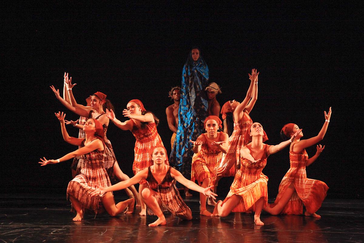 encontro-estudos-coreograficos-14