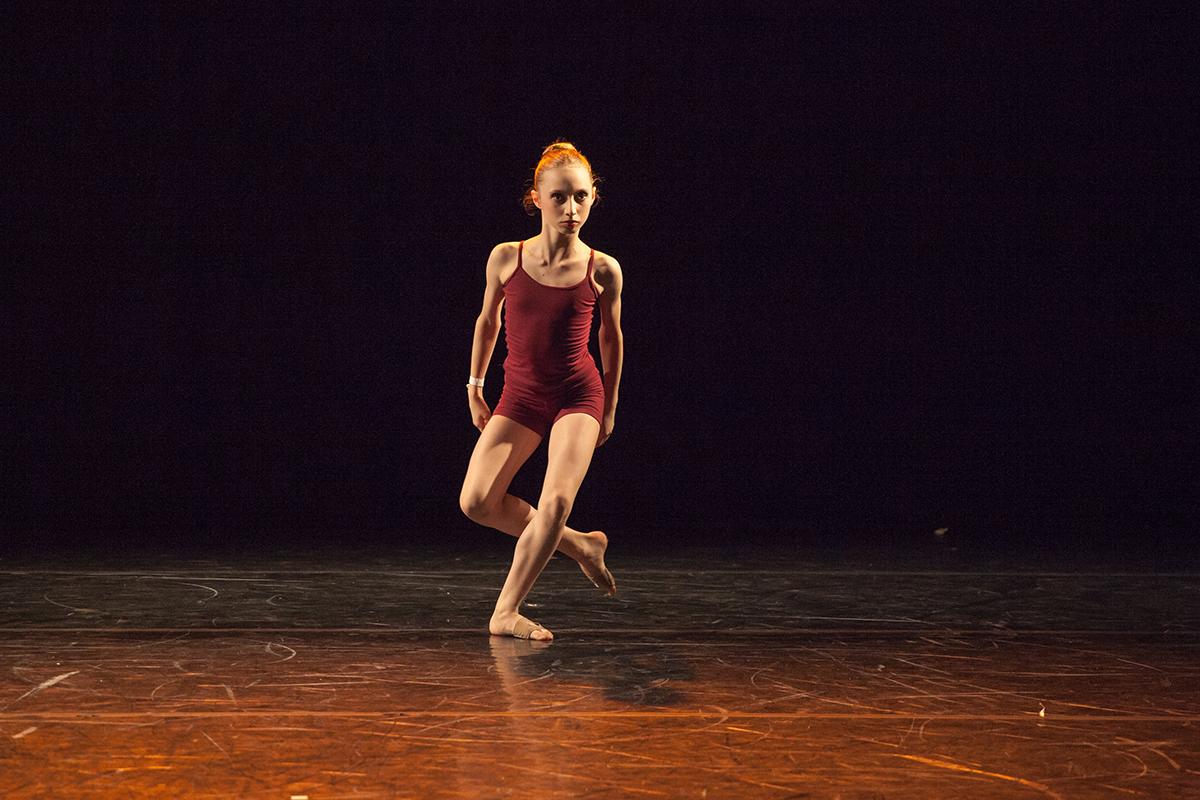 encontro-estudos-coreograficos-2