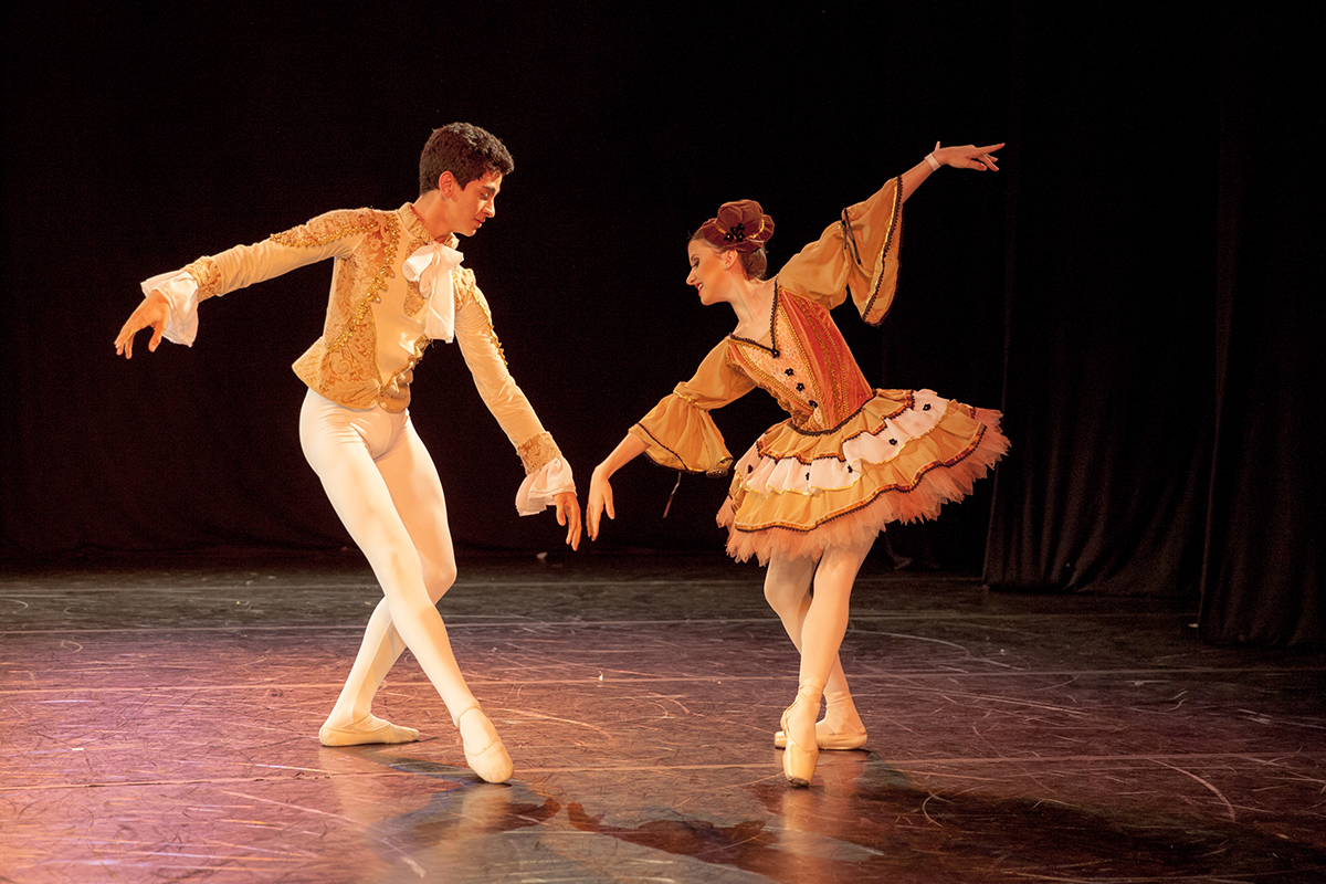 encontro-estudos-coreograficos-4