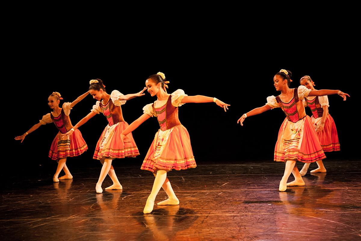 encontro-estudos-coreograficos-5