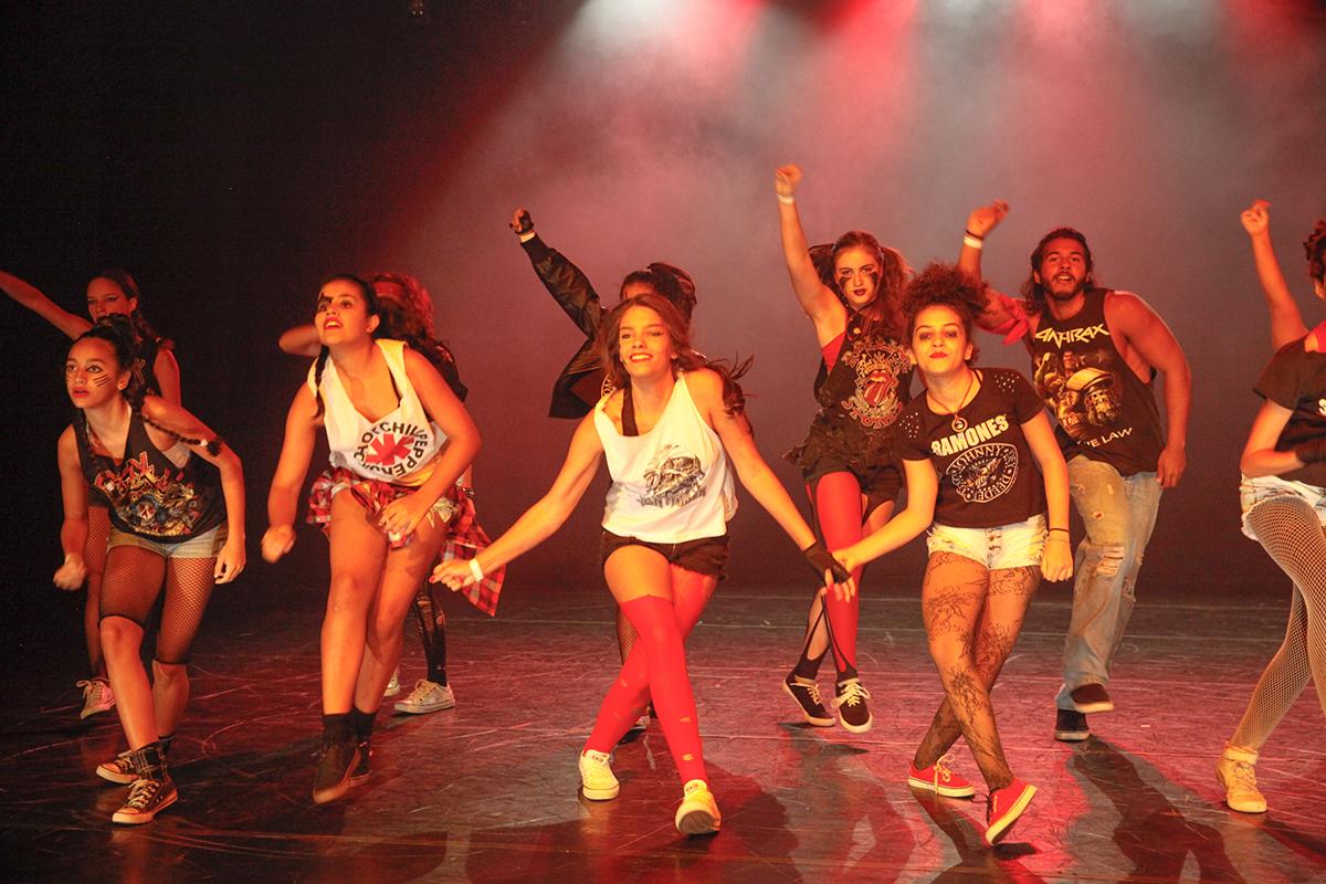 encontro-estudos-coreograficos-8