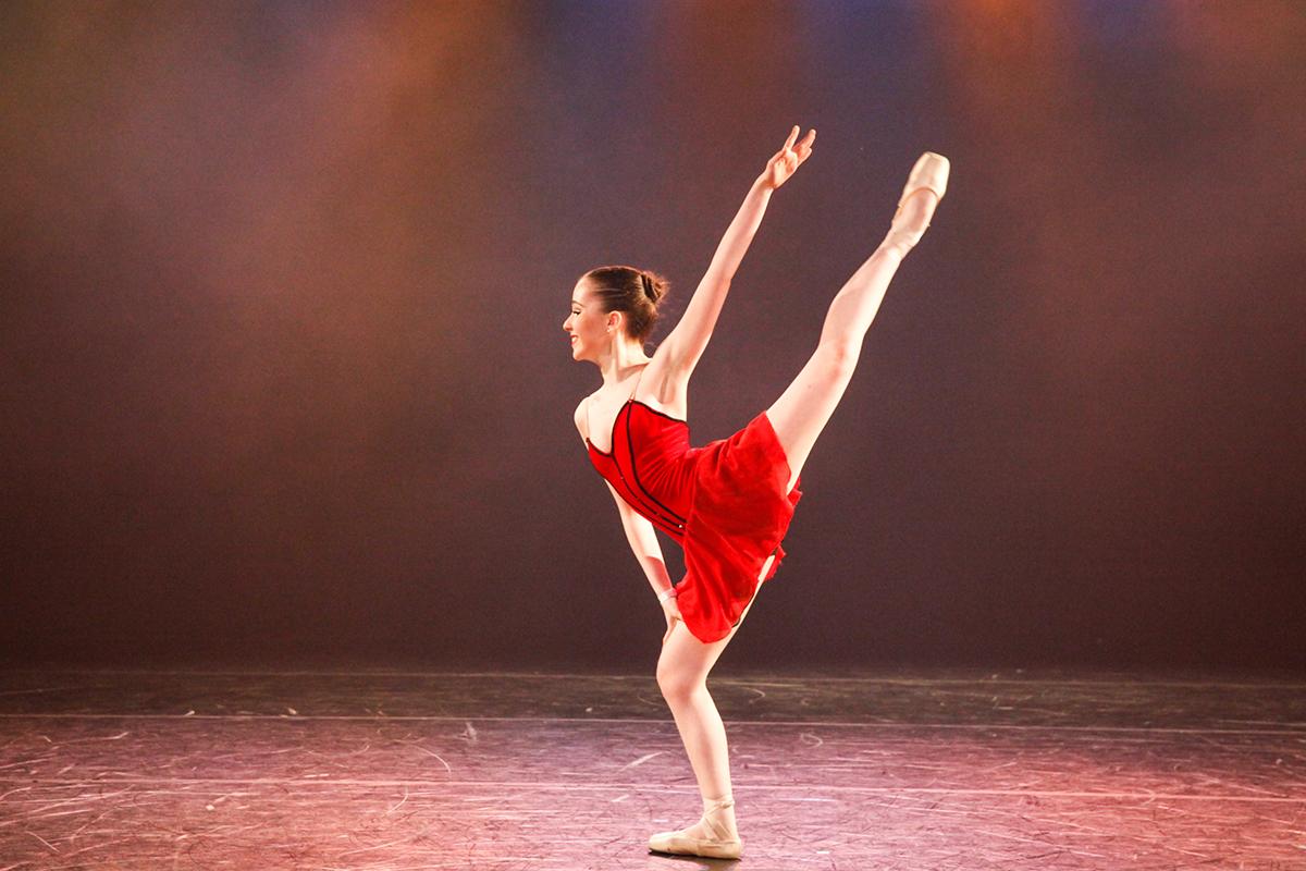 encontro-estudos-coreograficos-9