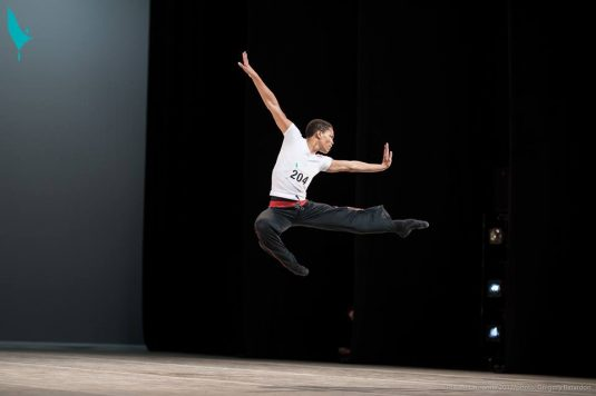prix-de-lausanne-petite-danse-2017-15