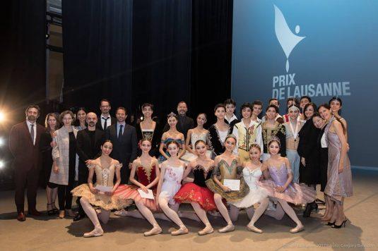 prix-de-lausanne-petite-danse-2017-16