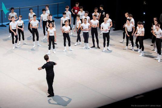 prix-de-lausanne-petite-danse-2017-17