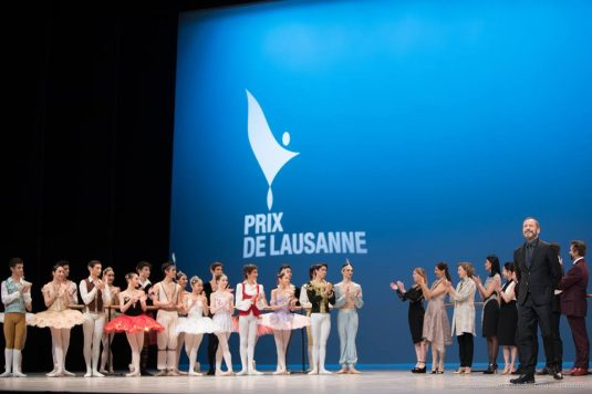 prix-de-lausanne-petite-danse-2017-7