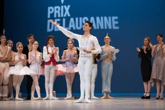 prix-de-lausanne-petite-danse-2017-9