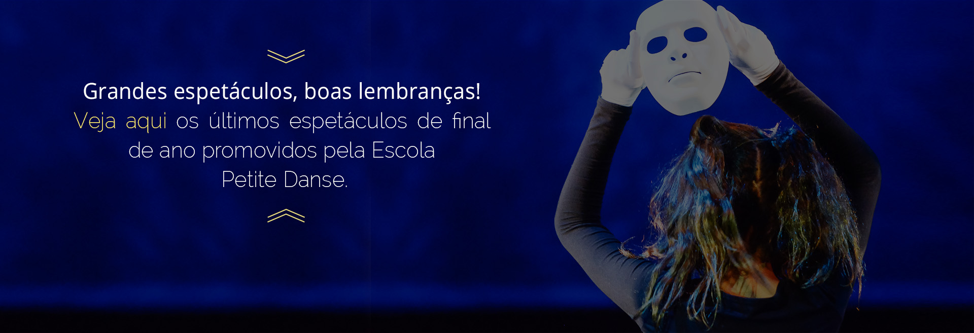 A melhor Escola de Dança da Barra da Tijuca, RJ