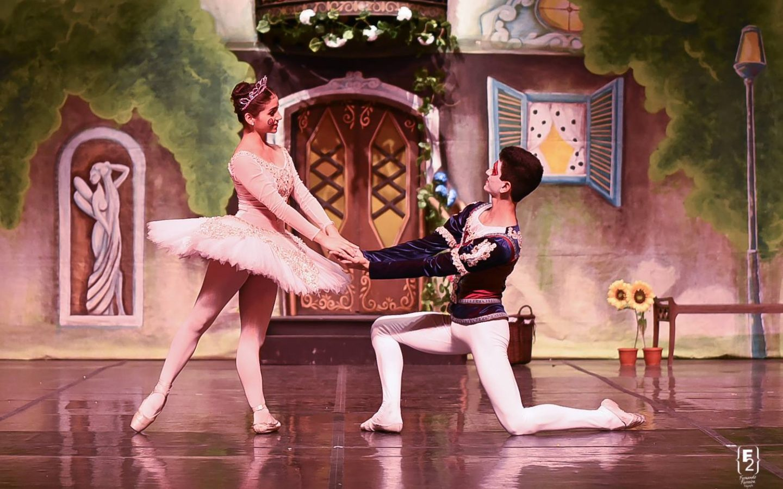petite-danse-espetaculo-harlequim-e-colombina-2016-3