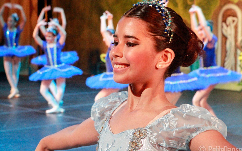 petite-danse-espetaculo-harlequim-e-colombina-2016-8