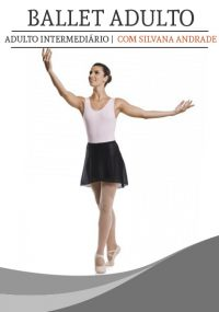 Petite Danse Curso de Ballet