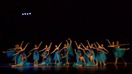 Conheça alguns mitos sobre o ballet
