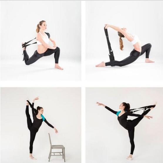 O Ballet Clássico e Bailarinos a Evolução Através do Tempo