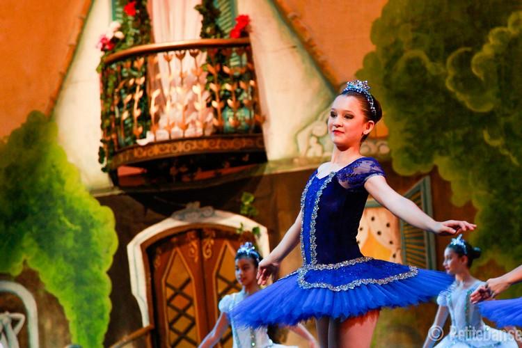 O que fazer ao se tornar bailarino profissional